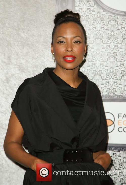aisha tyler family equality councils annual los 4059491