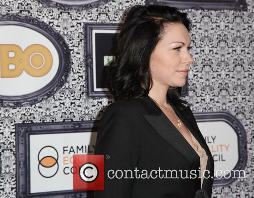 laura prepon family equality councils annual los 4059486