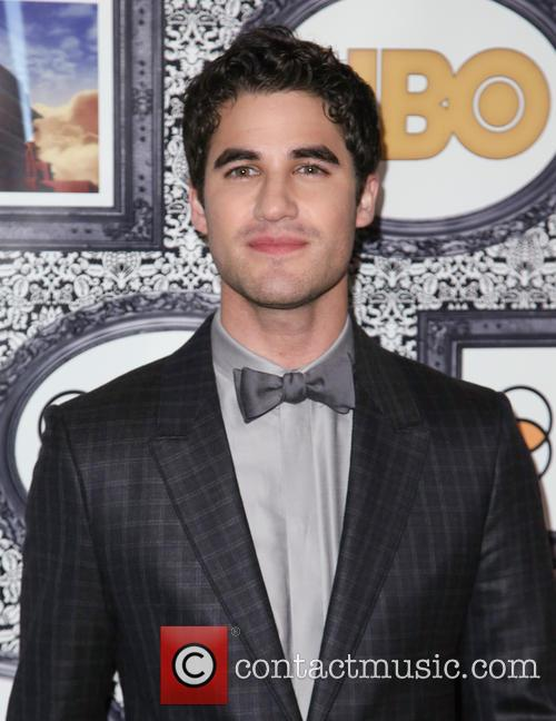 darren criss family equality councils annual los 4059357
