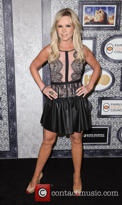 tamra barney family equality councils annual los 4059372