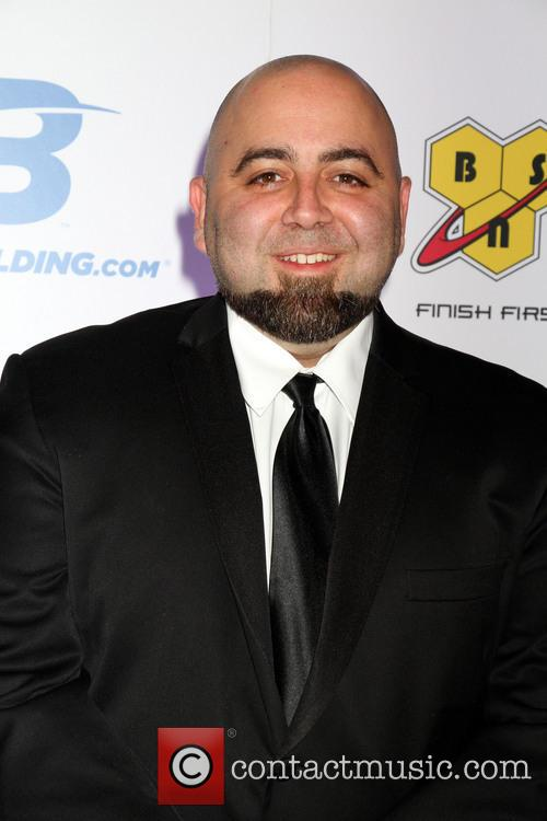 duff goldman fighters only world mma awards 4057239