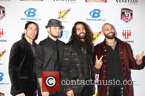 otherwise fighters only world mma awards 2014 4057210
