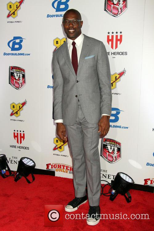 terrell owens fighters only world mma awards 4057201