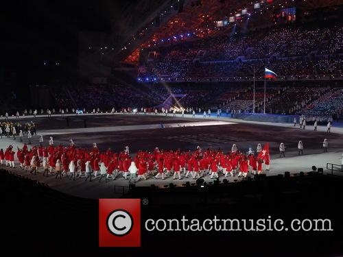 Swiss National Team 2