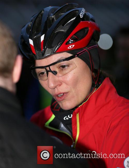 Davina Mccall 8