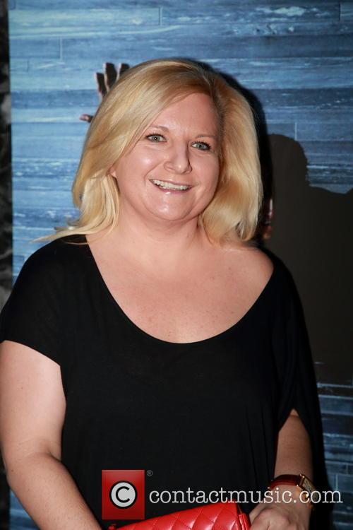 Nathalie Bruckner 2