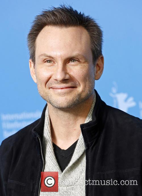 Christian Slater Mind Games