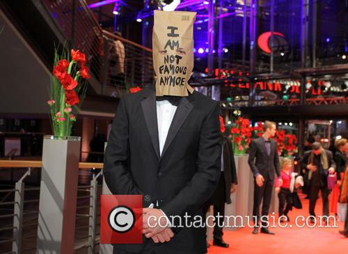 shia labeouf 64th berlin international film festival 4060599