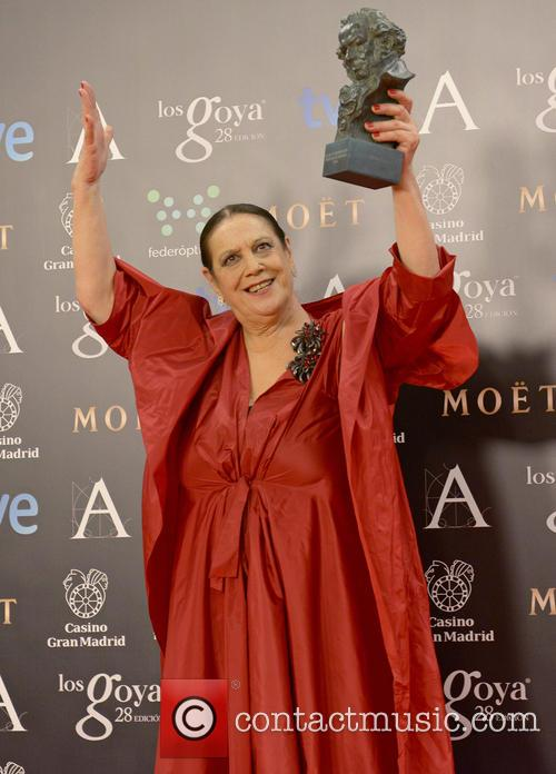 28th Annual Goya Film Awards