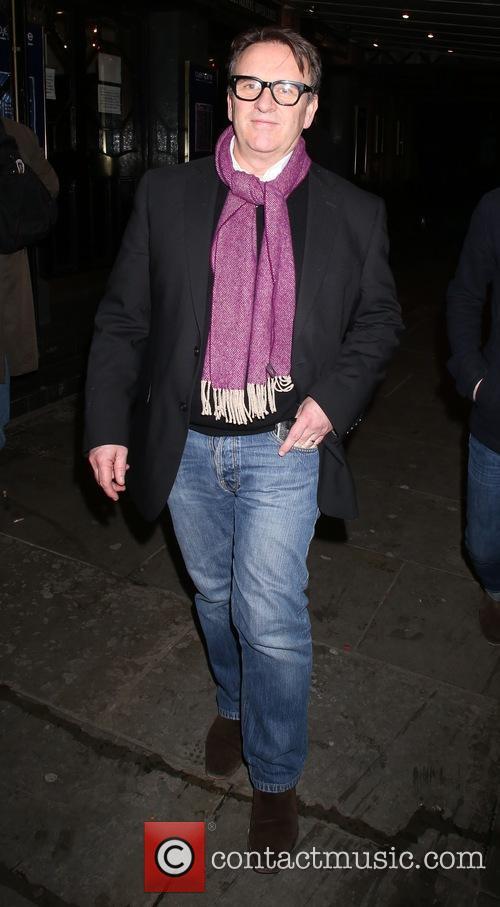 Chris Difford 2