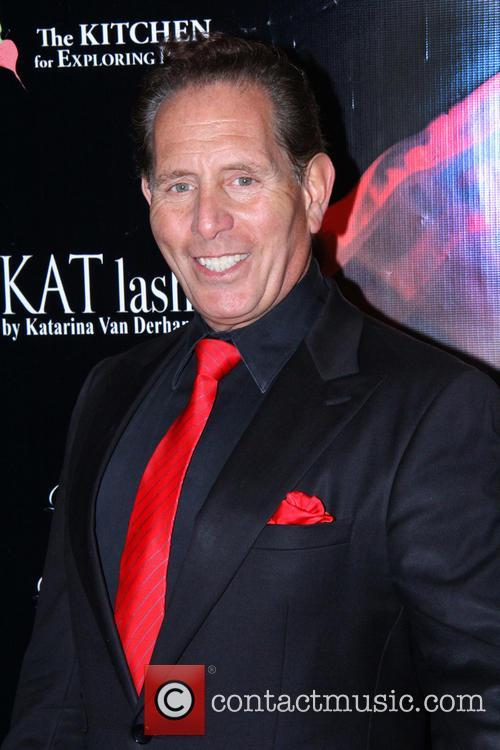 Dr. Mark Valinsky 1