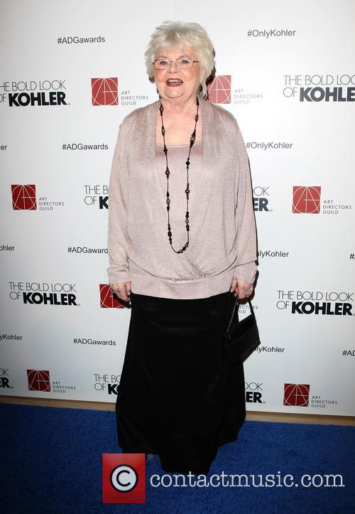 June Squibb 4