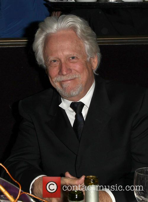 Bruce Davison 3