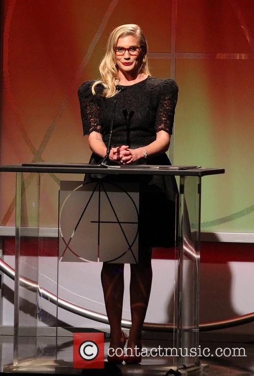 Katee Sackhoff 21