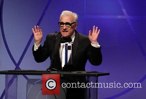 Martin Scorsese 15