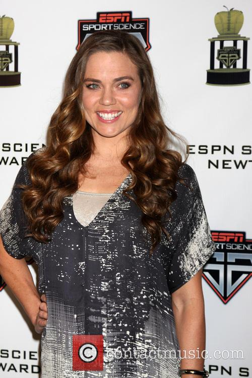 Natalie Coughlin 1