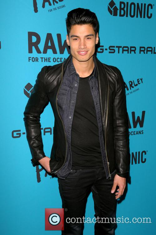 siva kaneswaran raw for the oceans 4058536