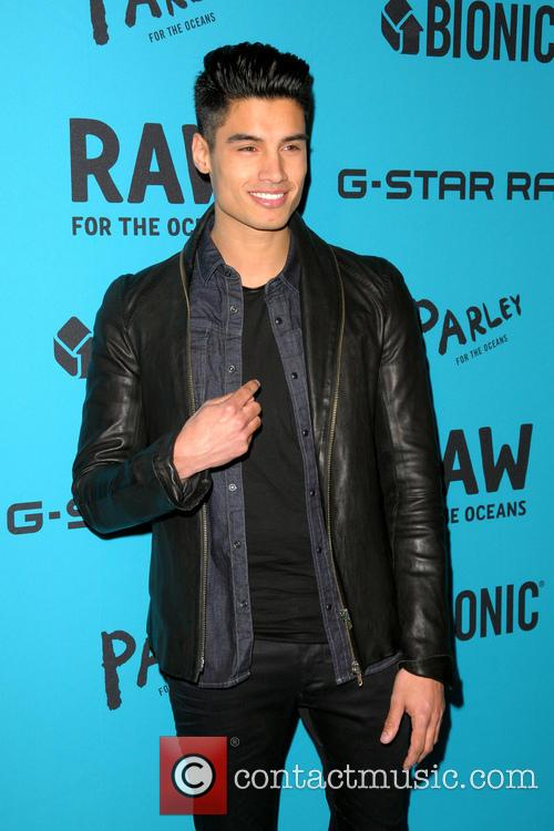 siva kaneswaran raw for the oceans 4058545