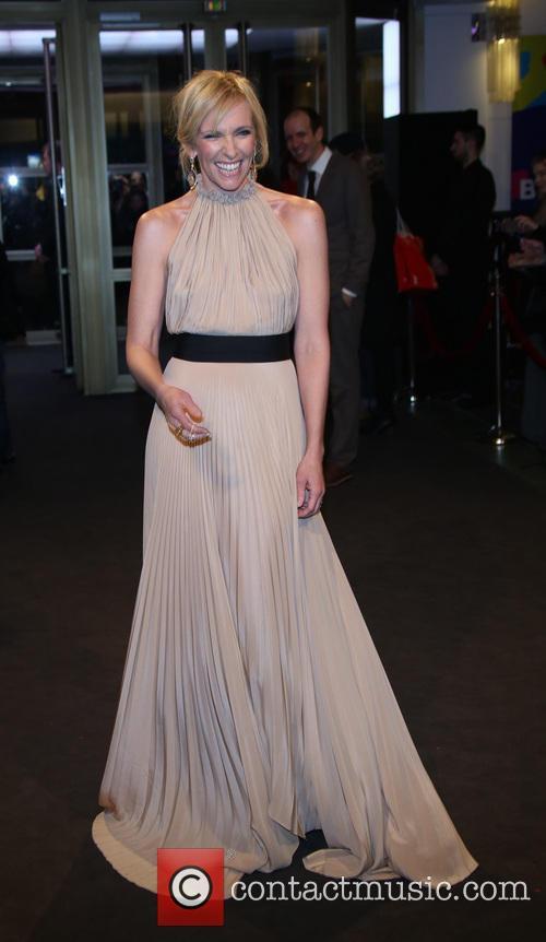 Toni Collette 3