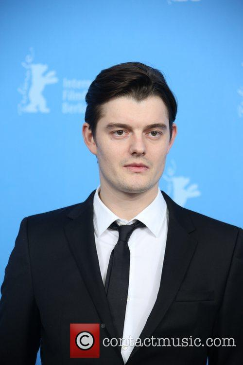 Sam Riley 5