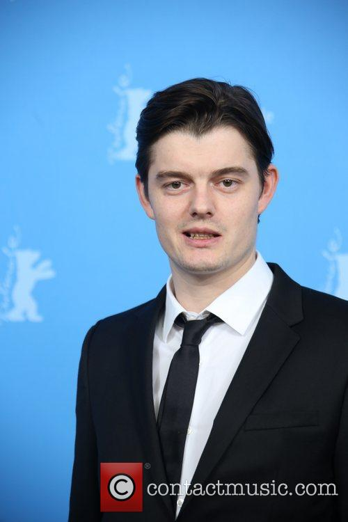 Sam Riley 7