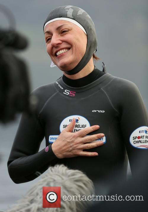 Davina Mccall 11