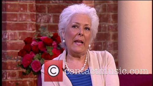 Lynda Bellingham 4
