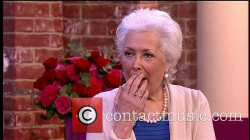 Lynda Bellingham 10
