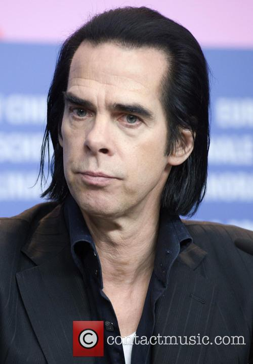 nick cave 64th berlin international film festival 4062313