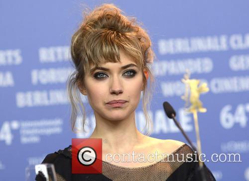 imogen poots 64th berlin international film festival 4062496