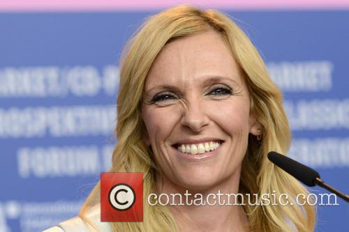 toni collette 64th berlin international film festival 4062489