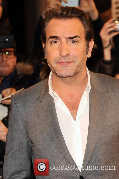 Picture jean dujardin photo 4062449 for Jean dujardin parents