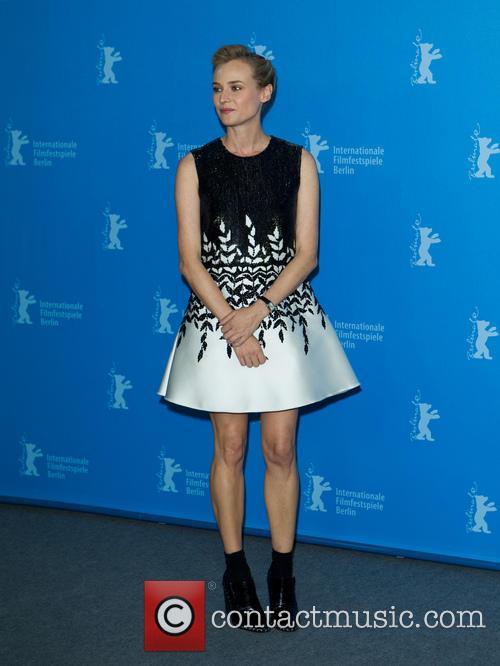Diane Kruger 7