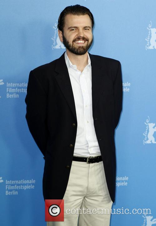 64th Berlin International Film Festival (Berlinale)