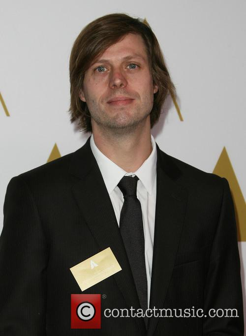 Felix Van Groeningen 2