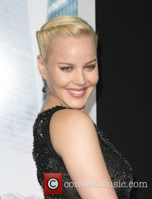 Abbie Cornish 15