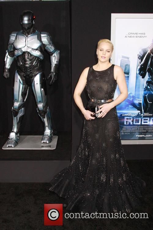 Abbie Cornish 17