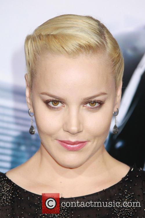 Abbie Cornish 20