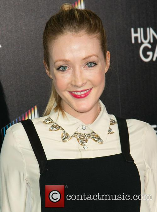 Premiere of 'The Hungover Games' - Arrivals