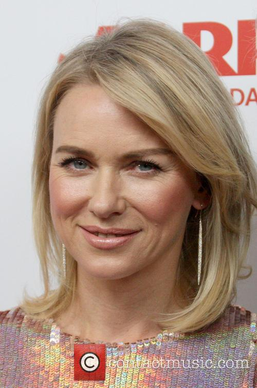 naomi watts 13th annual aarps movies for 4062177