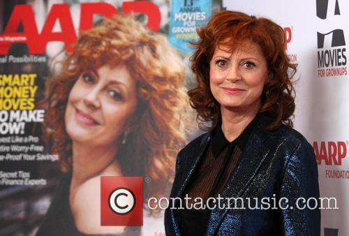 susan sarandon 13th annual aarps movies for 4062164