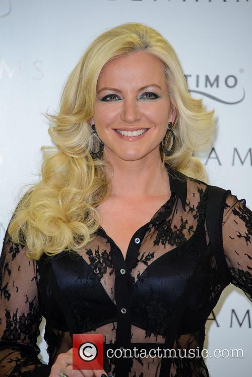 Michelle Mone 3