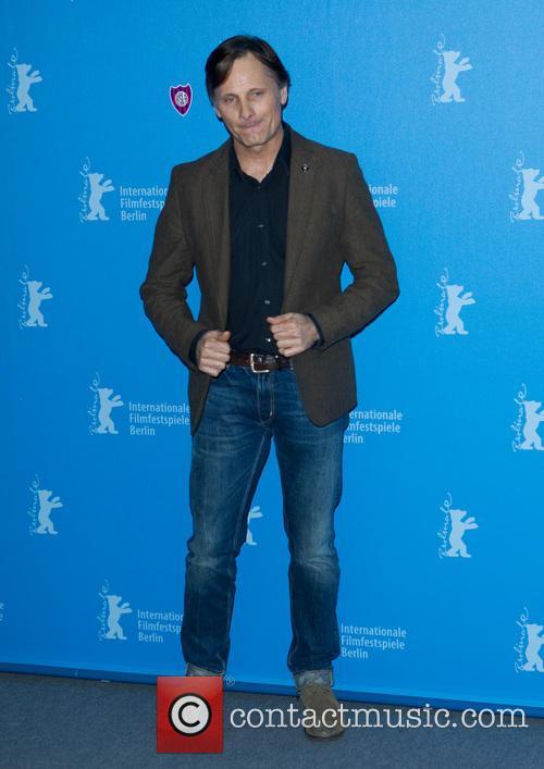 Viggo Mortensen 7