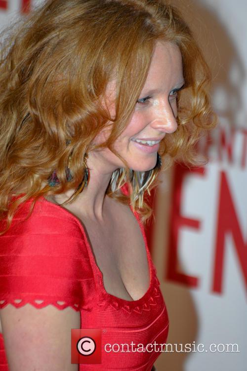 Olivia Inge 8