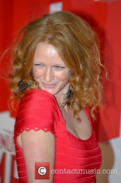 Olivia Inge 9