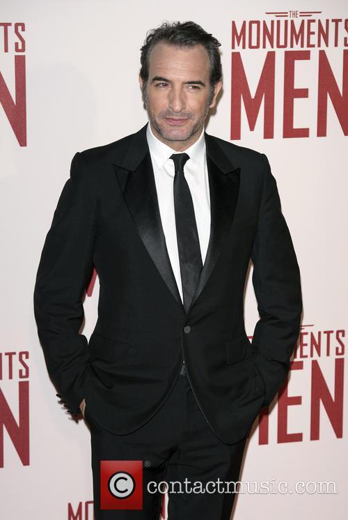 Jean Dujardin 9