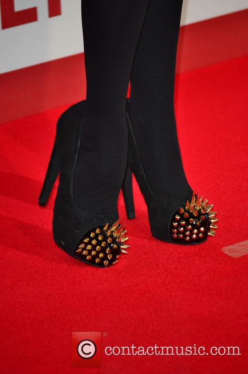 Lizzie Cundy Shoes 5