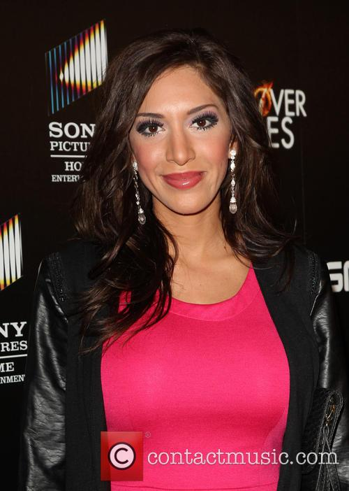 farrah abraham the hungover games los 4064347