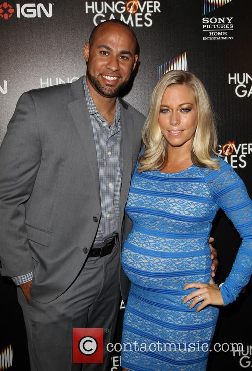 hank baskett kendra wilkinson the hungover games  4064344
