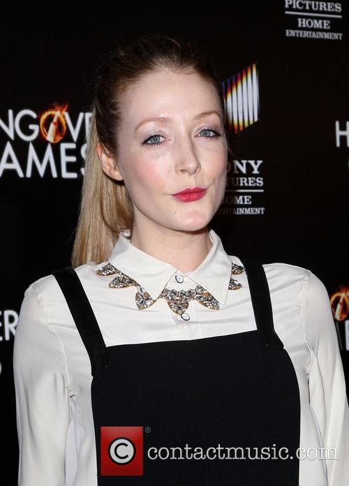 Jennifer Finnigan 6